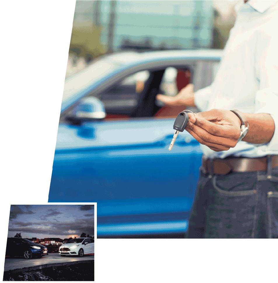 Взять машину в кредит в донецке заявку на кредит онлайн в сбербанке